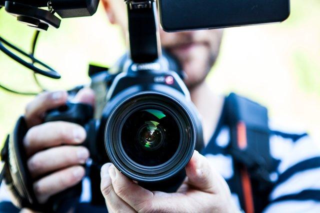 Videografía